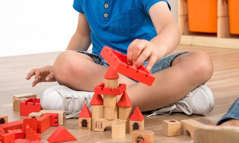 Lo que la nueva colección eco-friendly de Miniland puede enseñar a los niños y niñas